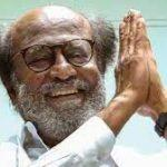 Legendary Actor Rajinikanth to be honoured with 51st Dadasaheb Phalke Award