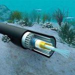 Facebook and Google to build new cables under the sea called 'Echo' and 'Bifrost'