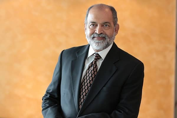 Adil Zainulbhai appointed chairman of Capacity Building Commission_40.1
