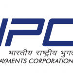 NPCI transfers Bharat Bill Payments business to its new subsidiary NBBL