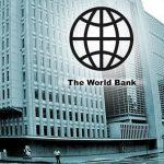 World Bank approves USD 32 million project to Mizoram