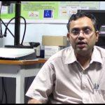 Suman Chakraborty to get 30th GD Birla Award for Scientific Research
