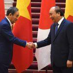 Vietnam National Assembly selects PM & President