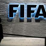FIFA suspends Pakistan and Chad football federations
