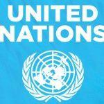 India contributes USD 500,000 to UN Trust Fund for counter-terrorism