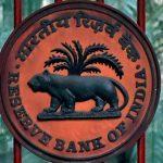 RBI raise G-SAP for orderly G-Sec market