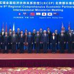 Singapore becomes first country to ratify mega free trade agreement 'RCEP'