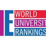 Academic Ranking of World Universities 2020 published