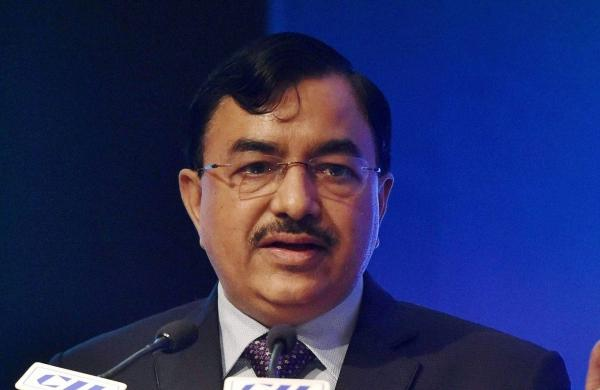 Election Commissioner Sushil Chandra named as next Chief Election Commissioner_40.1
