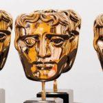 74th Edition of BAFTA Awards 2021 announced