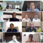 Mental-Health Digital Platform MANAS Launched