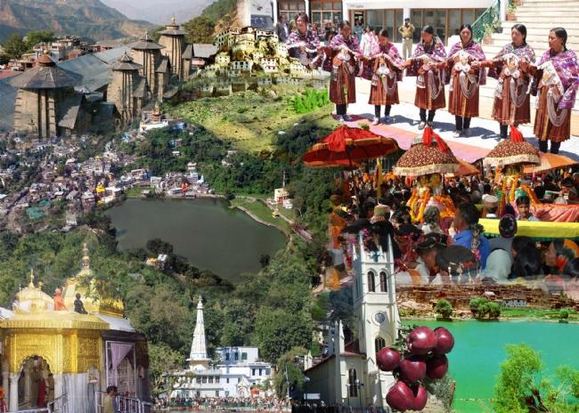 Himachal Day is observed on 15th April_40.1