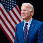 US President Biden announces complete troop withdrawal from Afghanistan