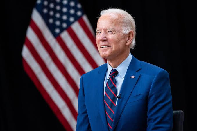 US President Biden announces complete troop withdrawal from Afghanistan_40.1