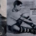Former Footballer Ahmed Hussain Passes Away