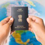 Henley Passport Index 2021 released