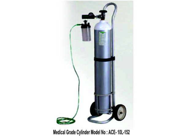 DRDO develops supplemental oxygen delivery system for soldiers_40.1