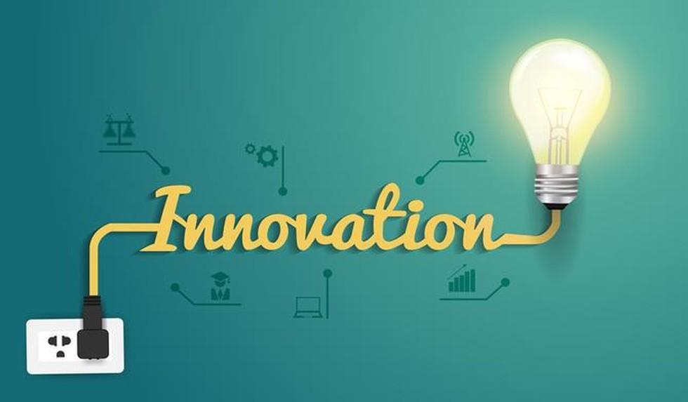 World Creativity and Innovation Day: 21 April_40.1