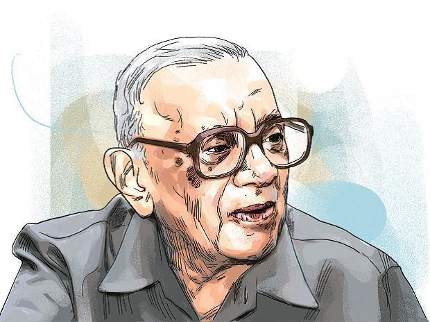 Former RBI Governor Maidavolu Narasimham passes away_40.1