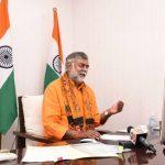 Current Affairs of India 2021: National Current Affairs Updates_1230.1