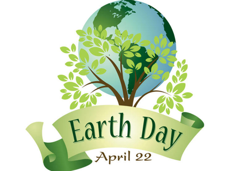 International Mother Earth Day: 22 April_40.1