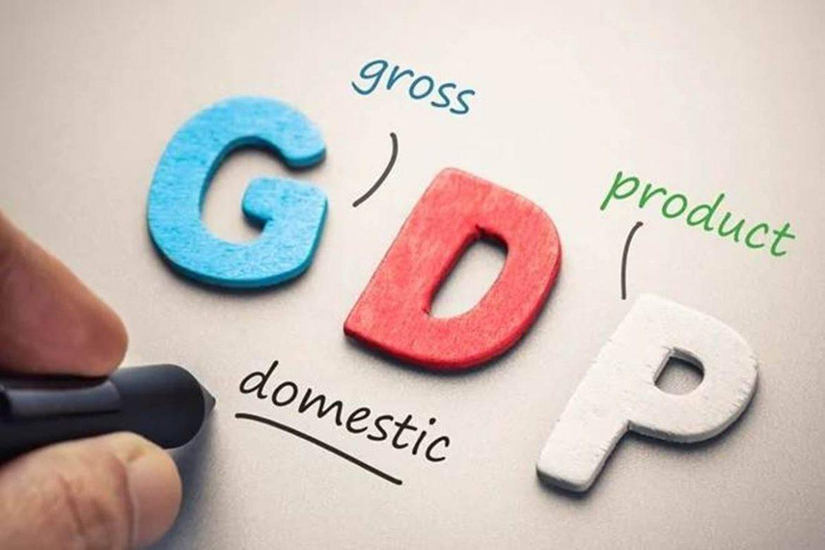 ICRA Slashes India's GDP Forecast by 0.5% to 10.5% in FY22_40.1