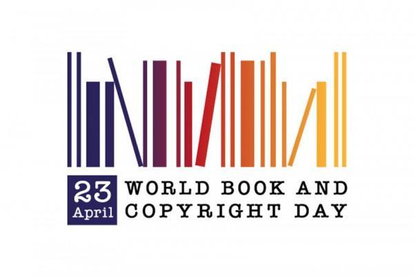 World Book and Copyright Day: 23 April | বিশ্ব বই এবং কপিরাইট দিবস: 23 এপ্রিল_40.1