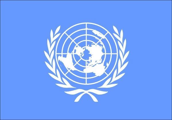 UN English Language Day & UN Spanish Language Day_40.1
