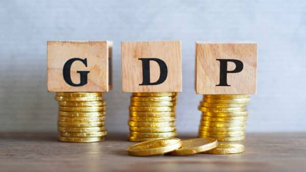 S&P Projects India's GDP Growth Forecast at 11% in FY22