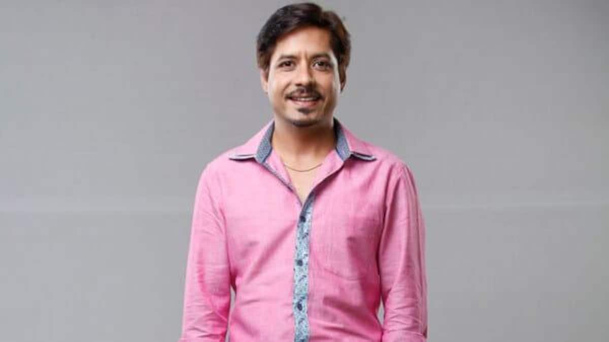 Veteran Gujarati and Hindi Film Actor Amit Mistry Passes Away  অভিজ্ঞ গুজরাটি এবং হিন্দি চলচ্চিত্র অভিনেতা অমিত মিস্ত্রি প্রয়াত হলেন_40.1