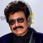 "Music Composer Shravan Rathod of ""Nadeem-Shravan"" Fame Passes Away"