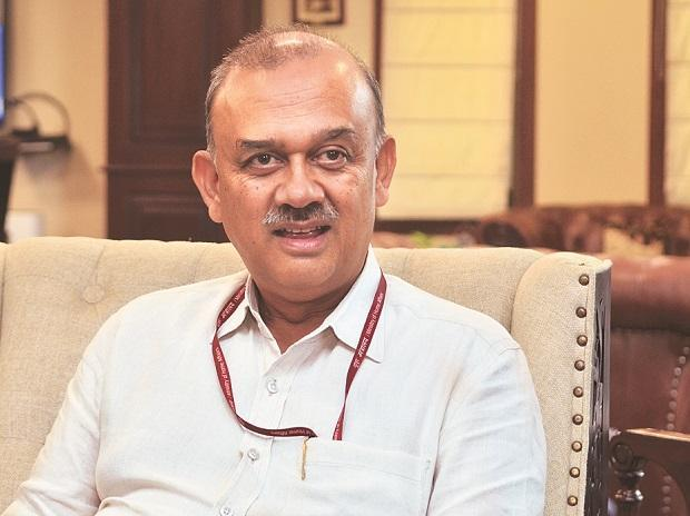 RBI approves Atanu Chakraborty as HDFC Bank's part-time chairman| আরবিআই অতনু চক্রবর্তীকে এইচডিএফসি ব্যাংকের পার্ট-টাইম চেয়ারম্যান হিসাবে অনুমোদন দিয়েছে_40.1