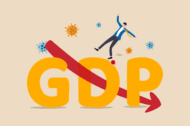 Ind-Ra Projects India's GDP Growth Rate at 10.1% in FY22| Ind-Ra প্রকল্পগুলি FY22 এ ভারতের জিডিপি প্রবৃদ্ধির হার 10.1%    _40.1