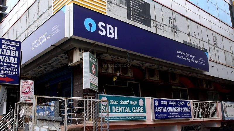 SBI Research Projects India's GDP Growth Rate at 10.4% for FY22_40.1