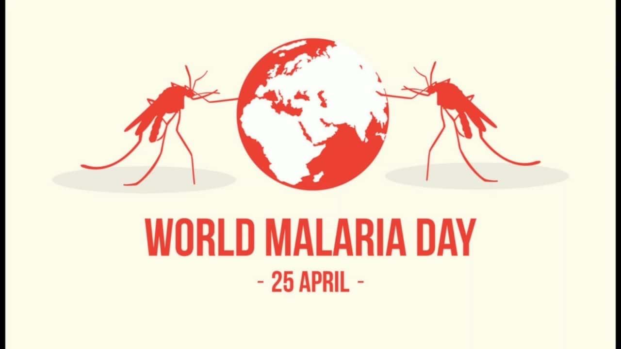 World Malaria Day: 25 April|বিশ্ব ম্যালেরিয়া দিবস: 25 এপ্রিল_40.1