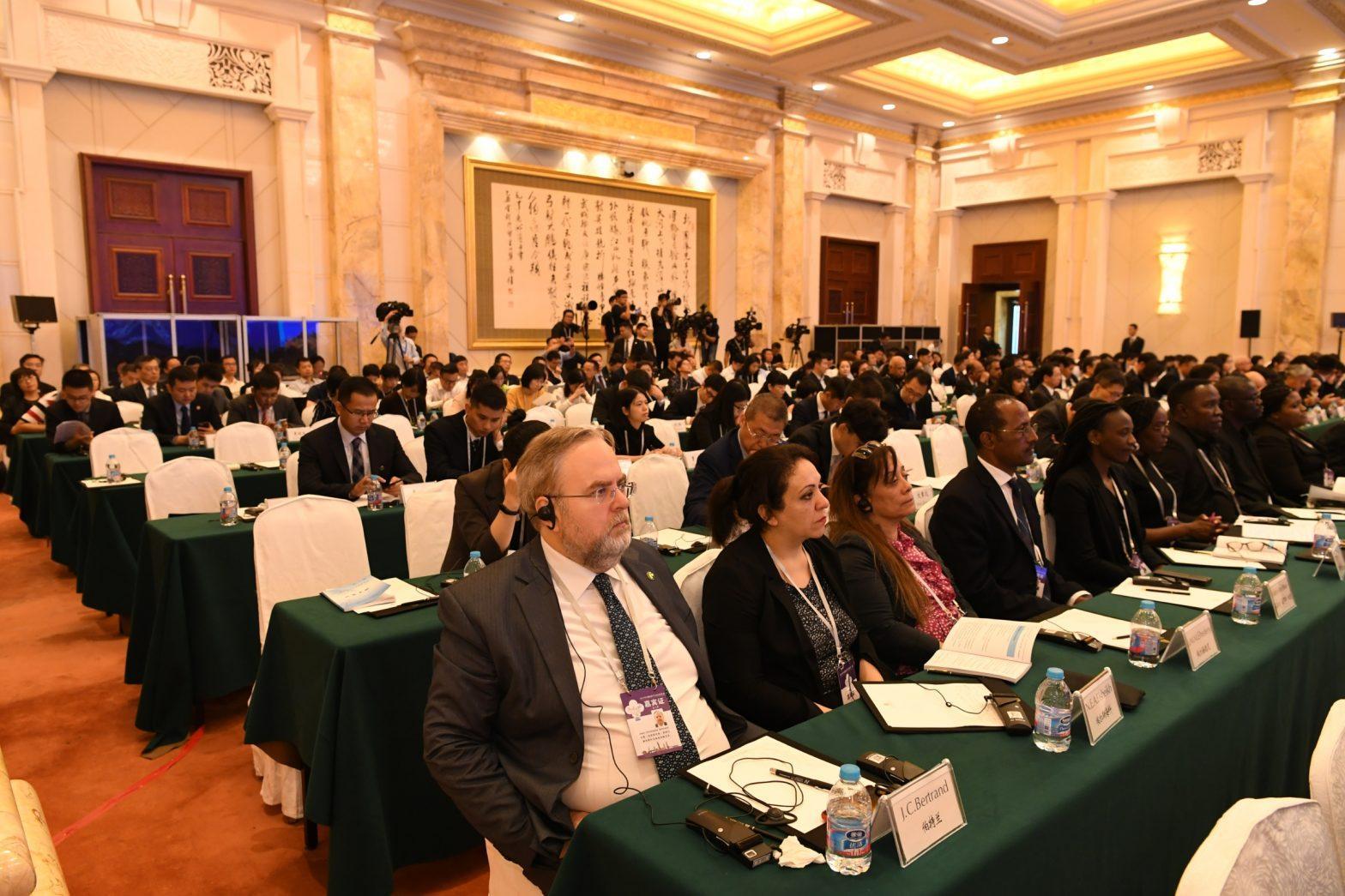 International Delegate's Day: 25 April | আন্তর্জাতিক প্রতিনিধি দিবস: 25 এপ্রিল_40.1