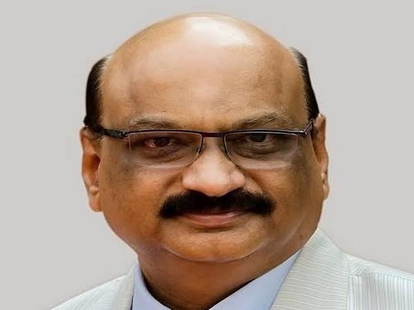 Supreme Court judge MM Shantanagoudar passes away_40.1