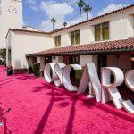 93rd Academy Awards (Oscars Awards 2021) announced