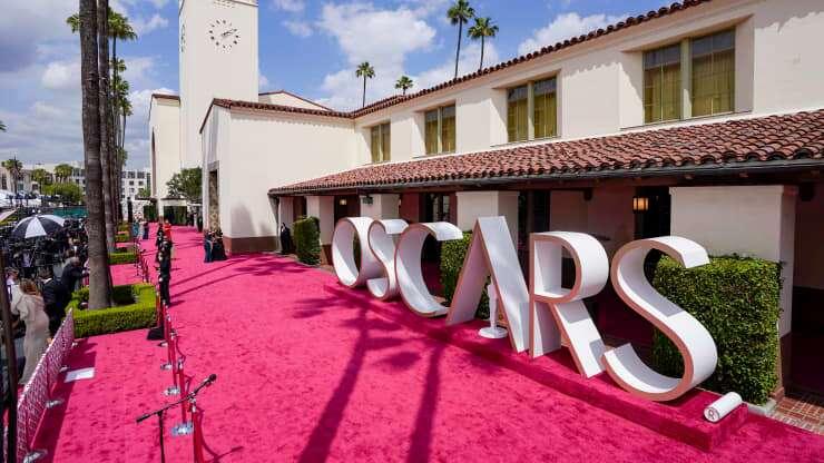 93rd Academy Awards (Oscars Awards 2021) announced_40.1