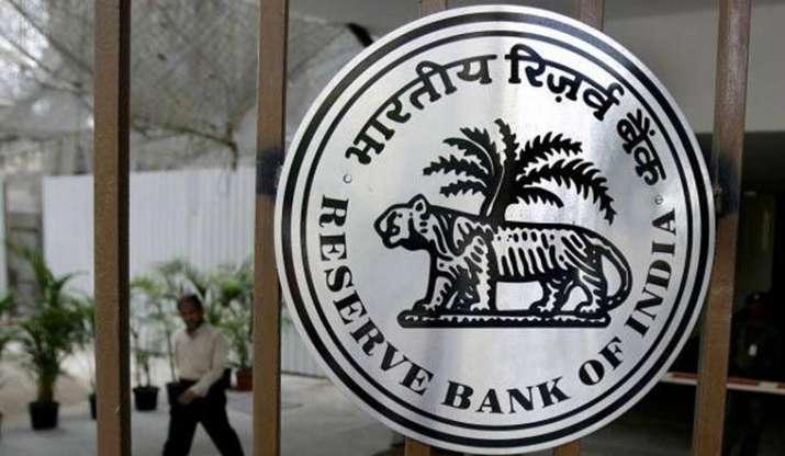 RBI Caps Tenure of Private Banks MD & CEO at 15 Years   আরবিআই প্রাইভেট ব্যাংকগুলির MD এবং CEO এর মেয়াদ 15 বছরের মধ্যে সীমাবদ্ধ করেছে_40.1