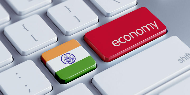 Goldman Sachs Downgrade India's GDP Growth Forecast to 10.5% for FY22_40.1