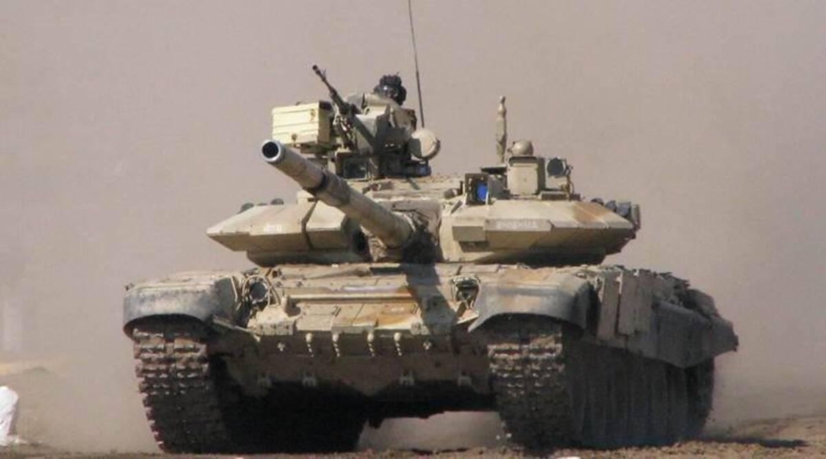India third highest military spender in 2020 | 2020 সালে ভারত তৃতীয় সর্বোচ্চ সামরিক ব্যয়কারী_40.1