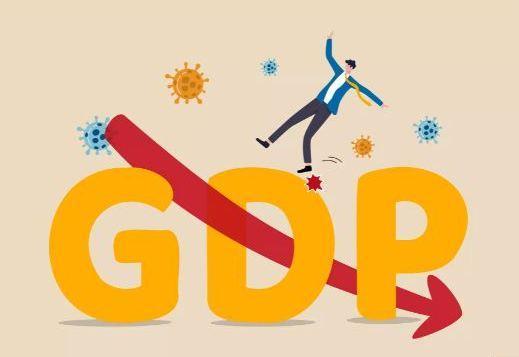 Oxford Economics Projects India's FY22 GDP Growth Forecast to 10.2% | অক্সফোর্ড ইকোনমিকস প্রজেক্টগুলি ভারতের FY22 GDP প্রবৃদ্ধির পূর্বাভাস 10.2% দিয়েছে_40.1
