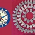 DRDO develops single crystal blades for helicopter engines
