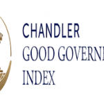 India Ranks 49th in Chandler Good Government Index 2021