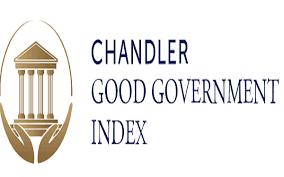 India Ranks 49th in Chandler Good Government Index 2021_40.1