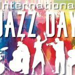 International Jazz Day: 30 April