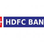 HDFC Bank top arranger of corporate bond deals in FY21