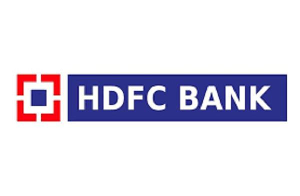 HDFC Bank top arranger of corporate bond deals in FY21_40.1