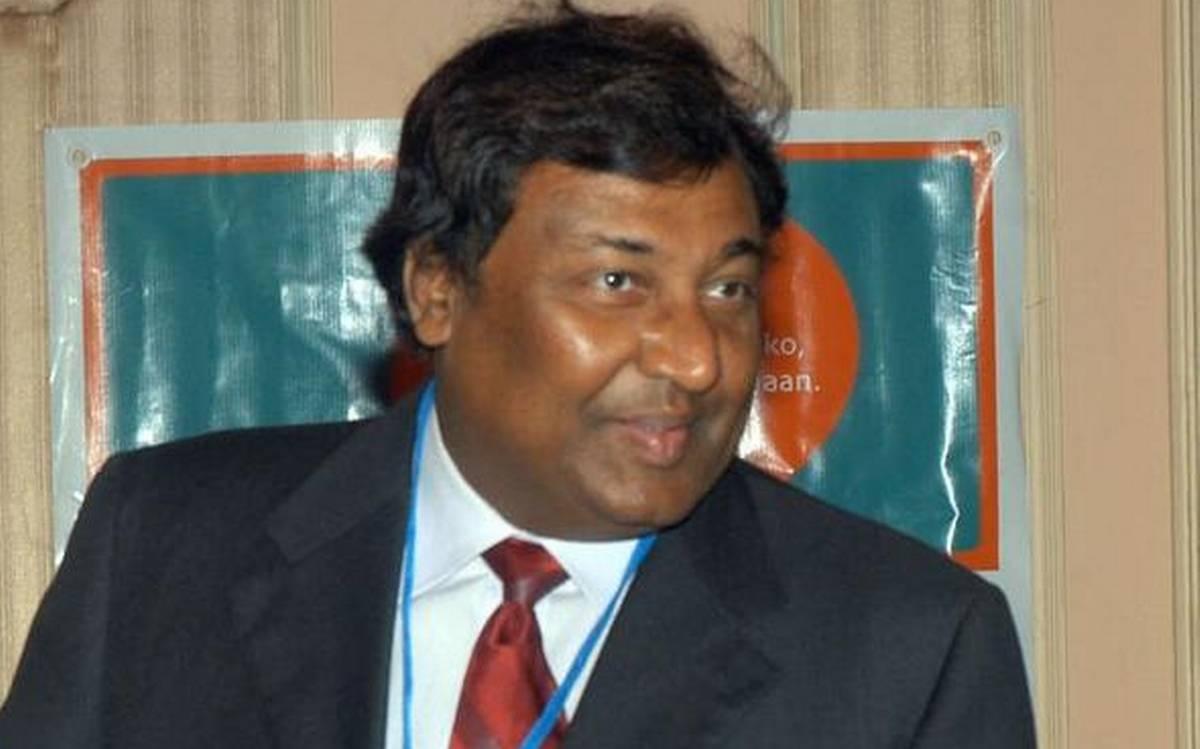 Niraj Bajaj named Bajaj Auto Chairman | বাজাজ অটো চেয়ারম্যানের নামকরণ করেছেন নিরজ বাজাজ_40.1
